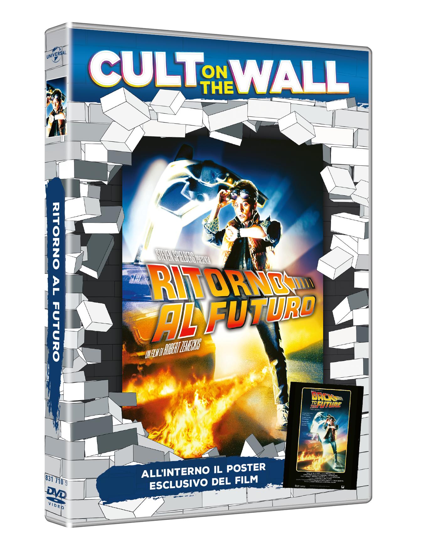 CultOnTheWall_BackToTheFuture_DVD_3D