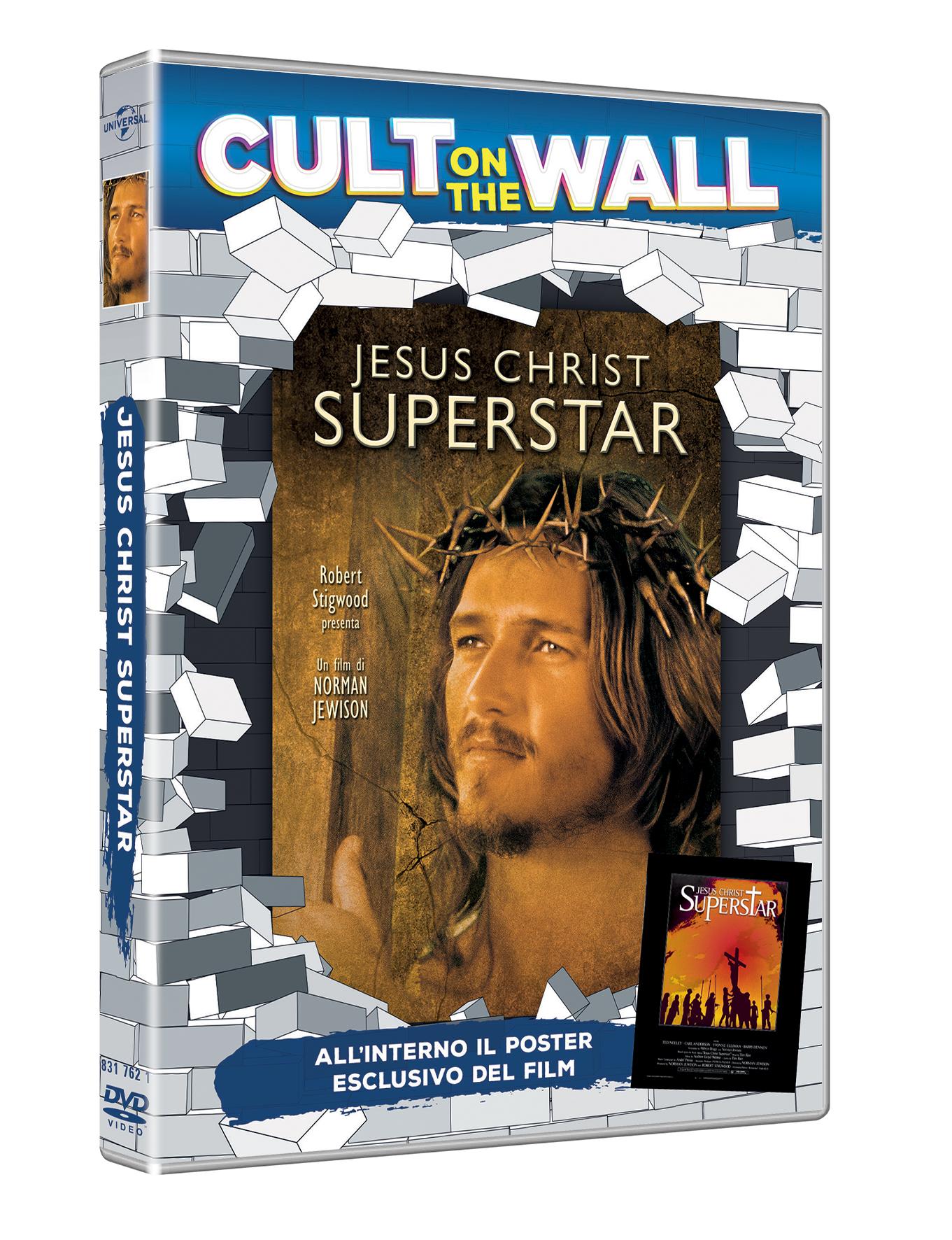CultOnTheWall_JCSuperstar_DVD_3D
