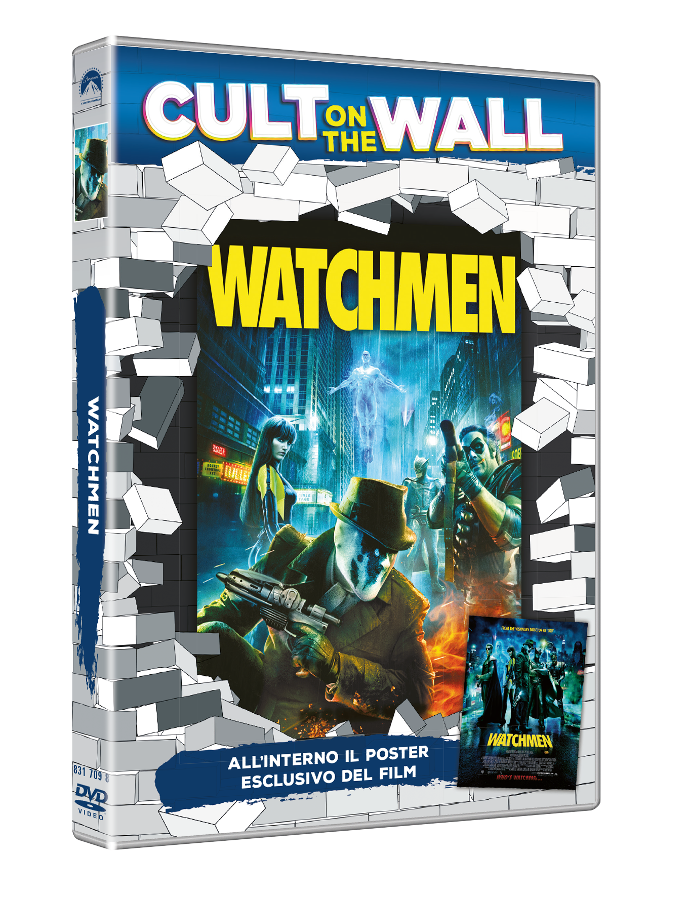 CultOnTheWall_Watchmen_DVD_3D