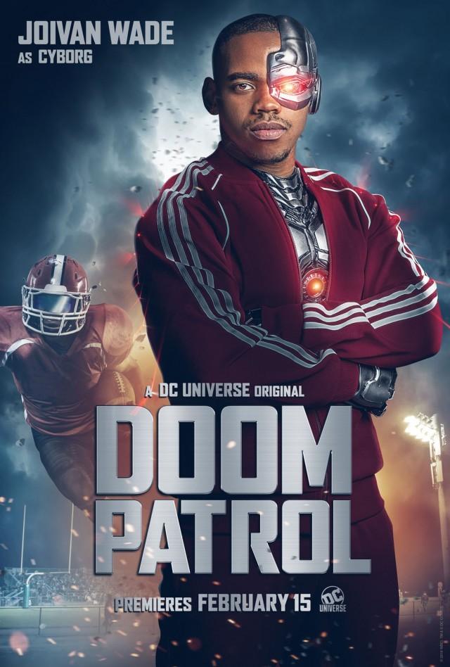 Doom-Patrol-S1-Teaser-CYBORG-1296x1920-f