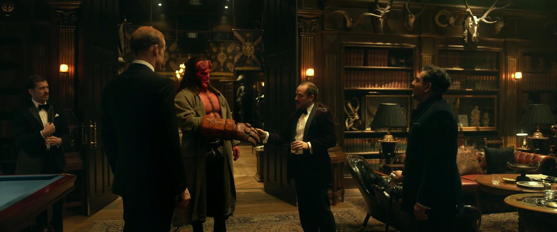 hellboy-movie-trailer-images-18