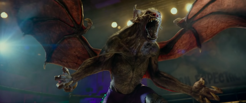 hellboy-movie-trailer-images-20