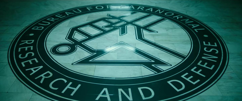hellboy-movie-trailer-images-8 (1)