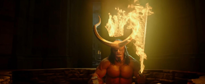 hellboy-trailer-images-2