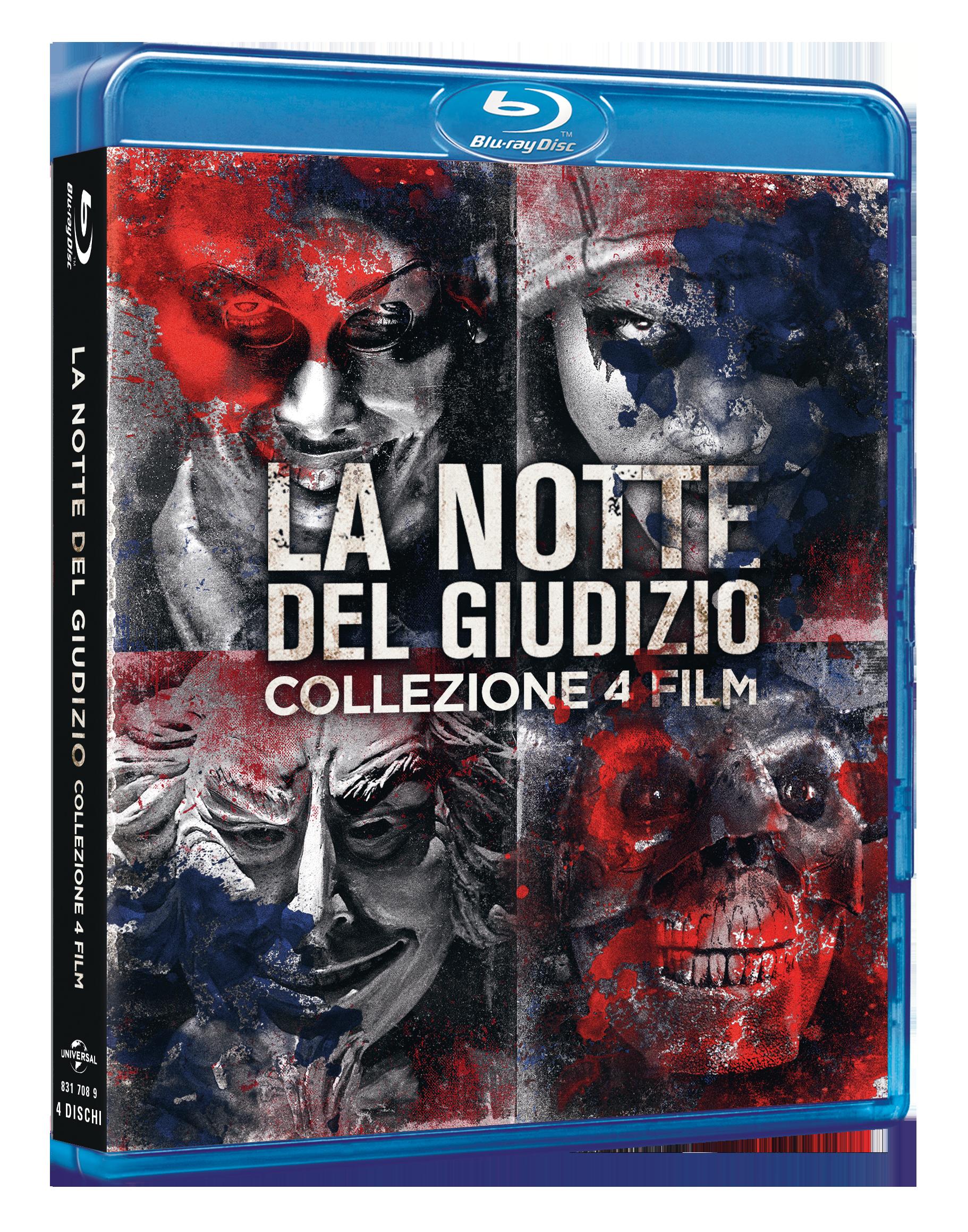 NotteDelGiudizio-Boxset_1-4_Ita_BD_Ret_8317089-40_3D