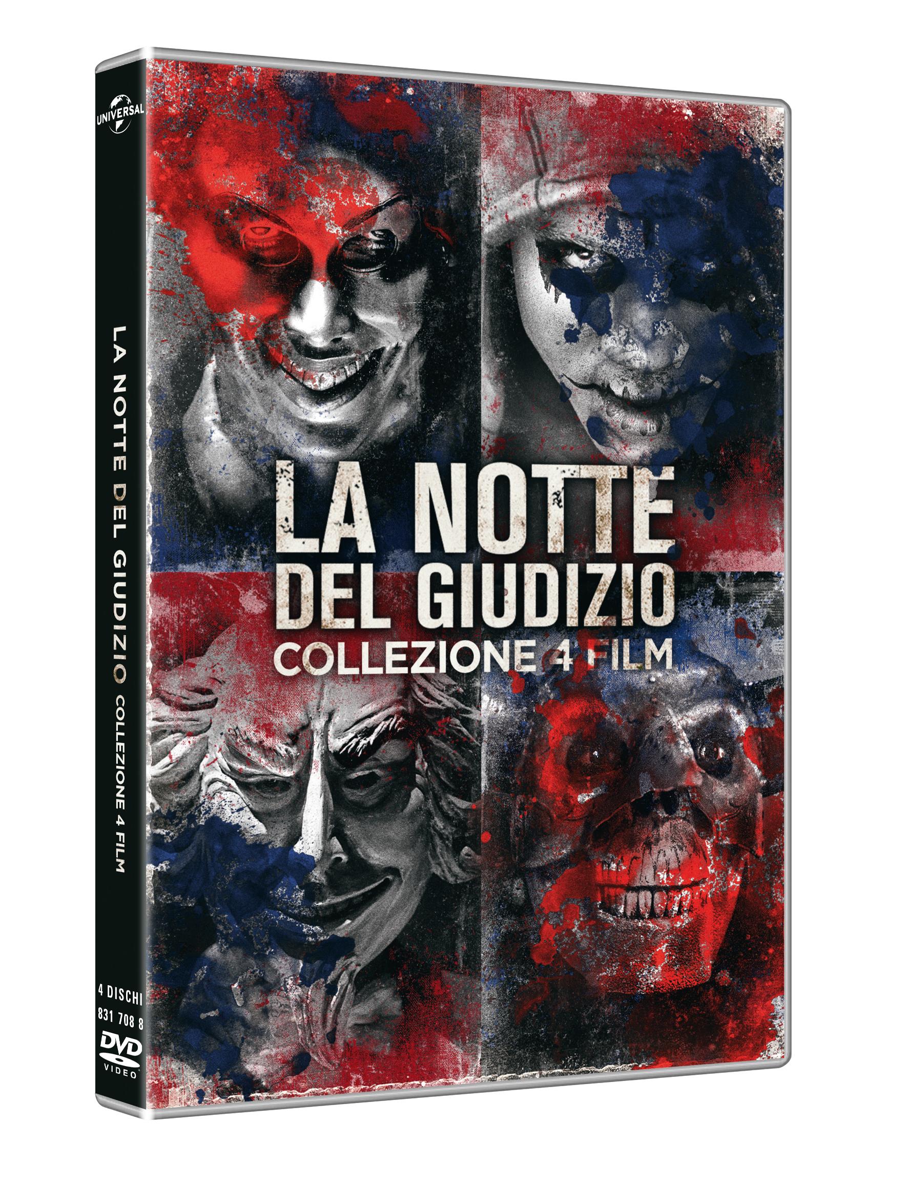 NotteDelGiudizio-Boxset_1-4_Ita_DVD_Ret_8317088-40_3D (1)