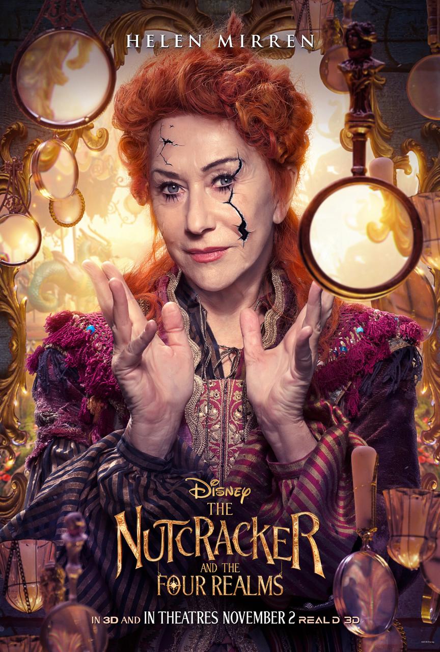 nutcracker-poster-helen-mirren