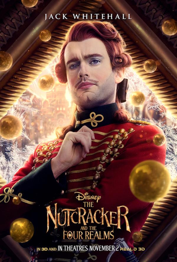 nutcracker-poster-jack-whitehall