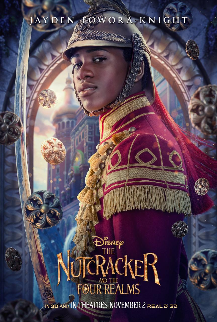 nutcracker-poster-jayden-fowora-knight