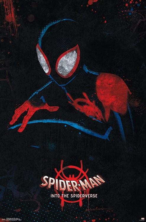 16189_-_spider-man_spider-verse_-_shadow