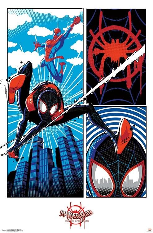 16190_-_spider-man_spider-verse_-_panel