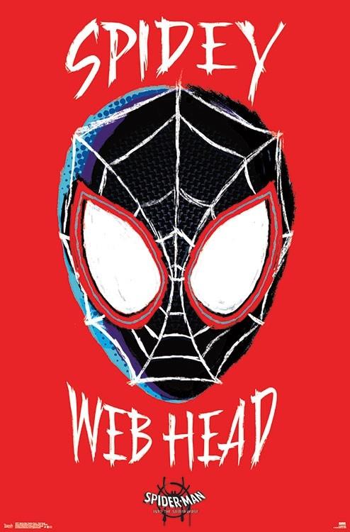 16571_-_spider-man_spider-verse_-_web_head