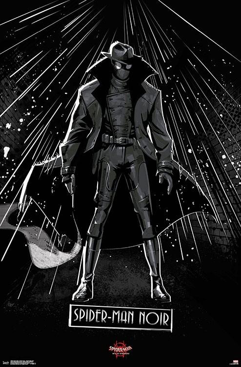 16894_spider-man-_spider-verse_-_spider-man_noir_-_4x6