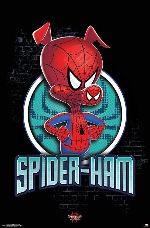 16895_spider-man-_spider-verse_-_spider-ham_-_4x6