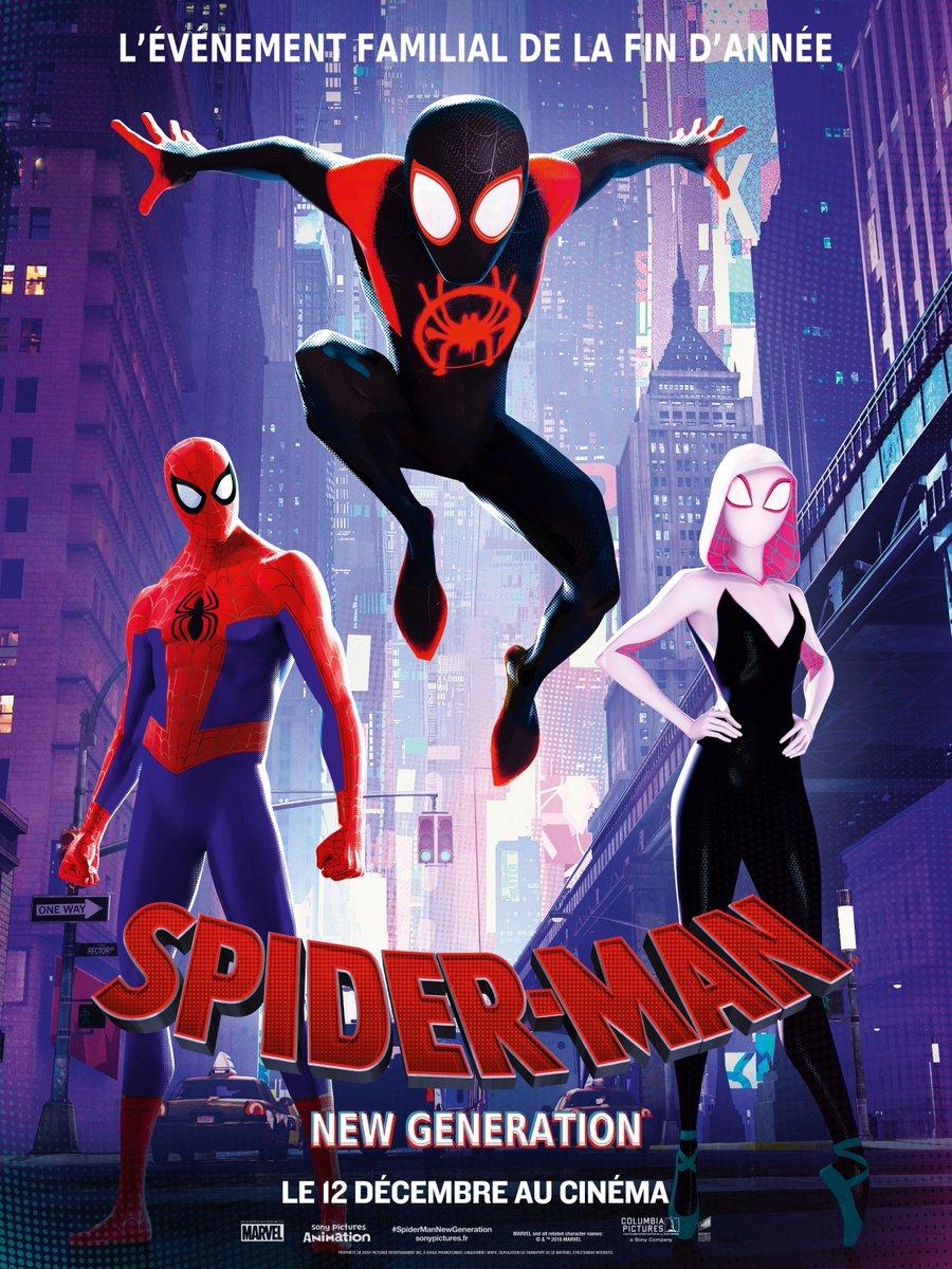 spider-man-newgeneration