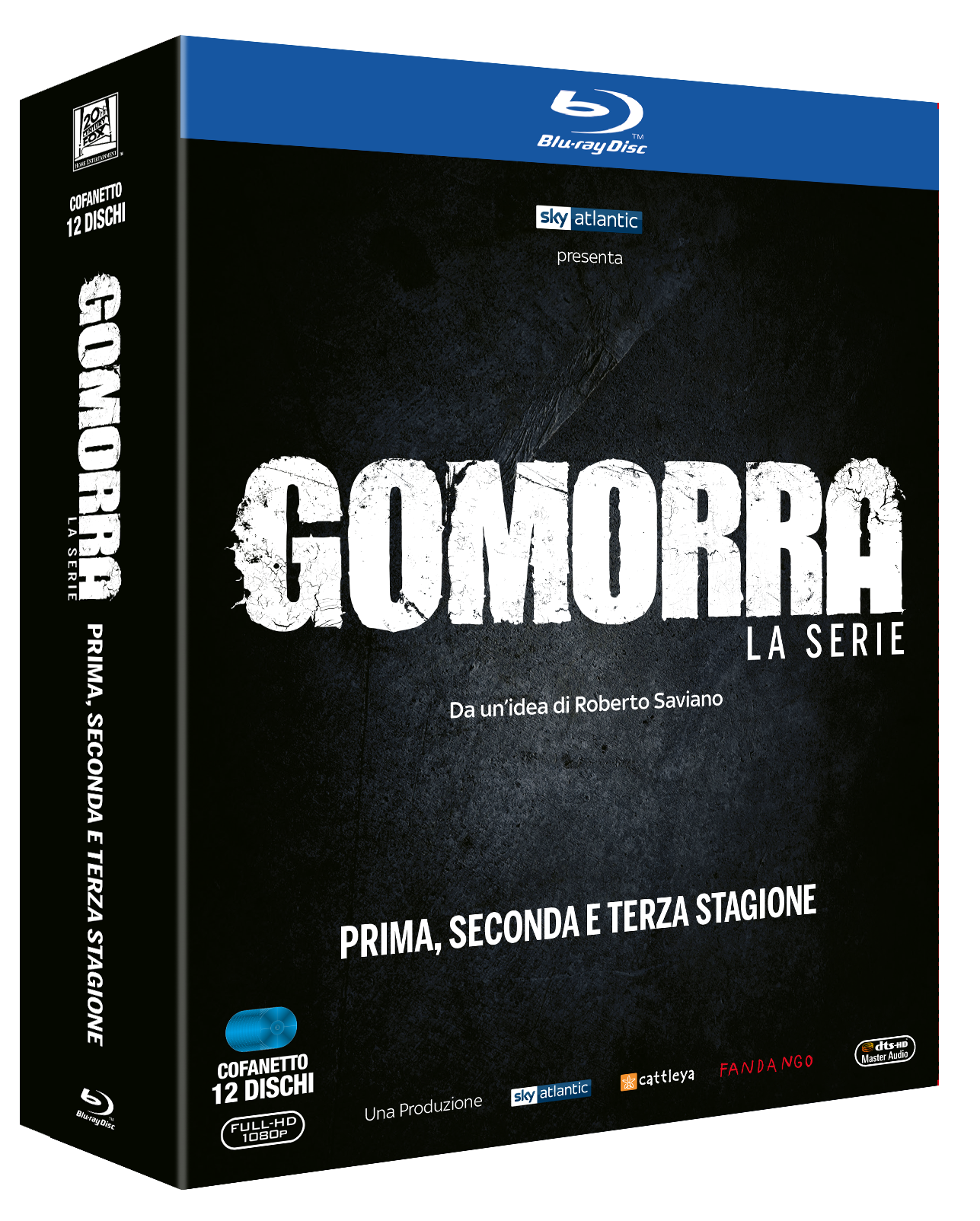 Gomorra_S123_BD