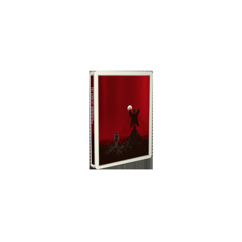 Exorcist v1_1170 - 1500