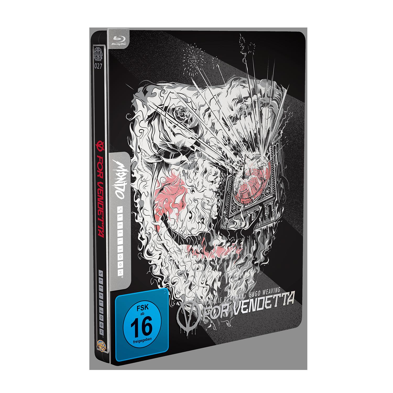 SLEEVE _ V for Vendetta v1_1500