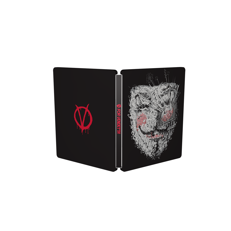 V for Vendetta v1_0629_1500