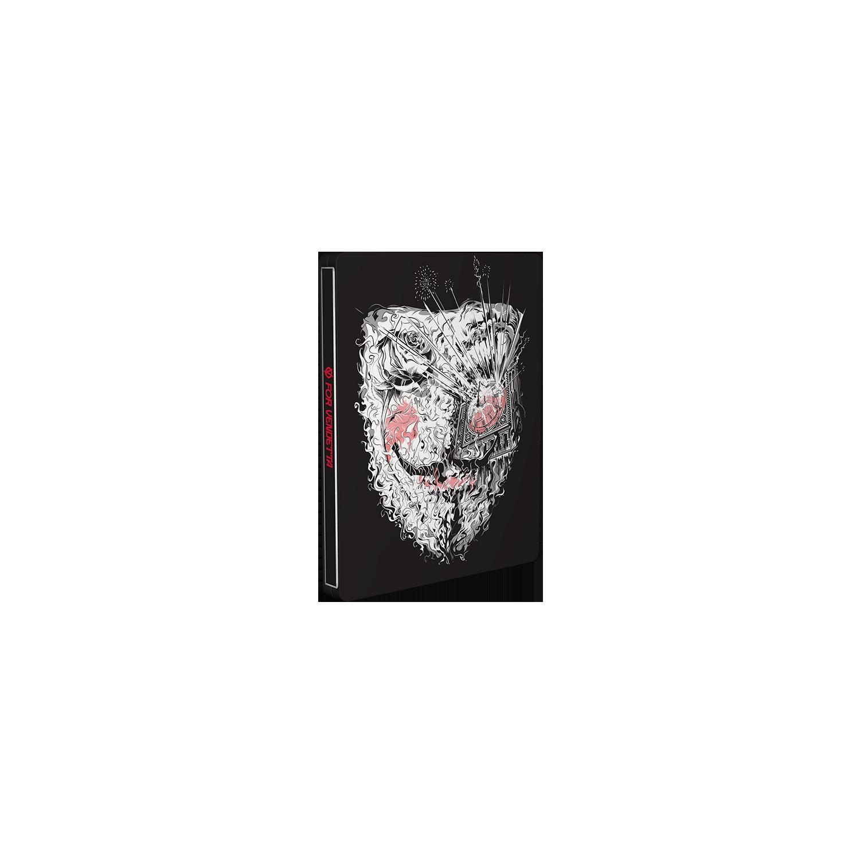 V for Vendetta v1_1170_1500