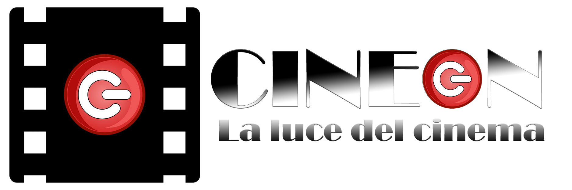 Cineon.it logo
