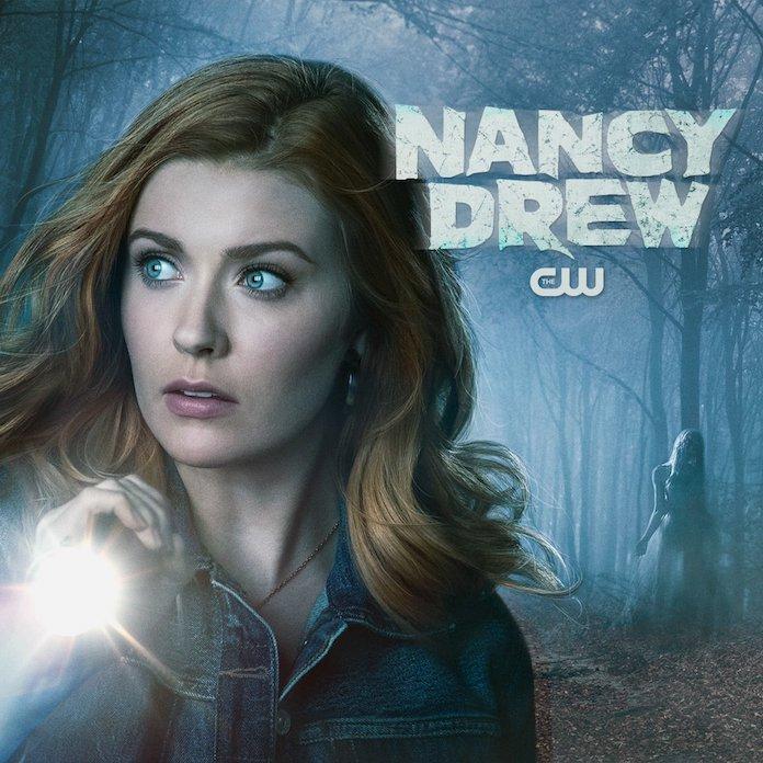 Nancy Drew 1x06 Vose Disponible